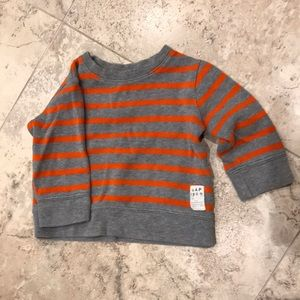 cf6917be3 baby boys navy blue cardigan from baby gap size 18 24 months retail ...